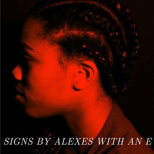 Alexes With An E's avatar