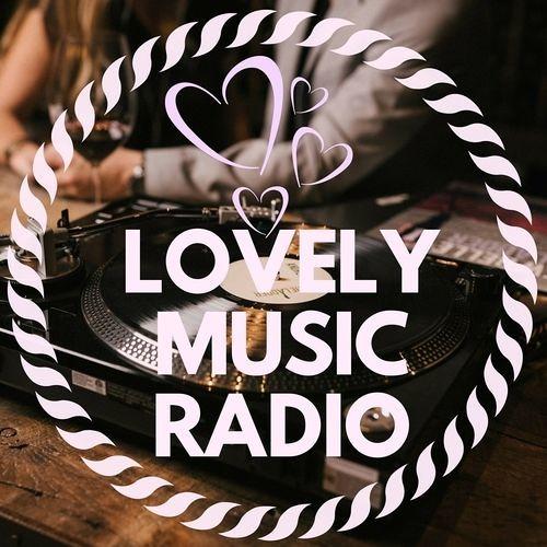 Lovely Music Radio's avatar
