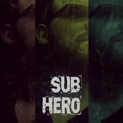 Sub Hero's avatar