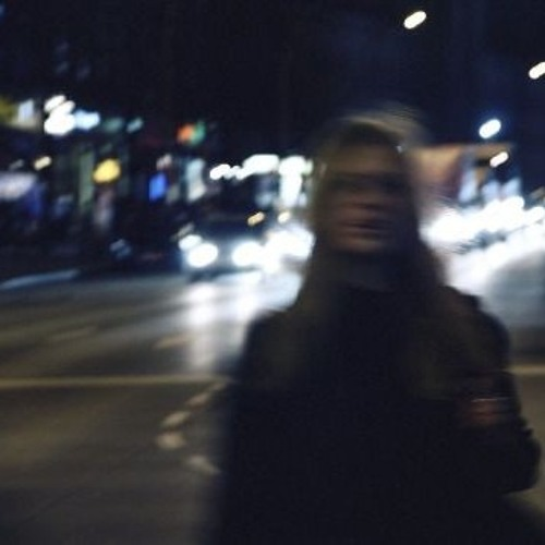 Anna Coni's avatar