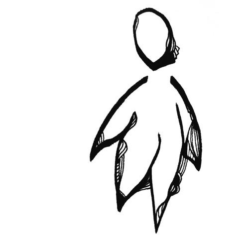 MarLuM's avatar