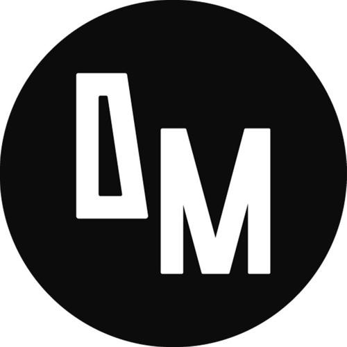DeepMatter's avatar