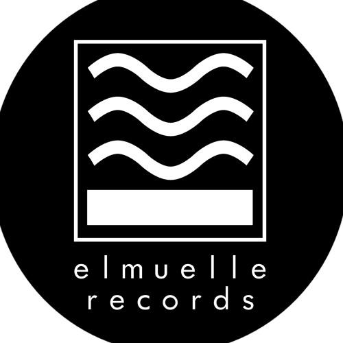 El Muelle Records's avatar