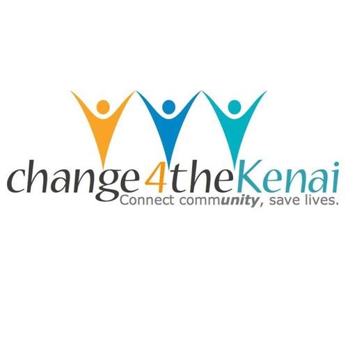You and I 4 the Kenai's avatar
