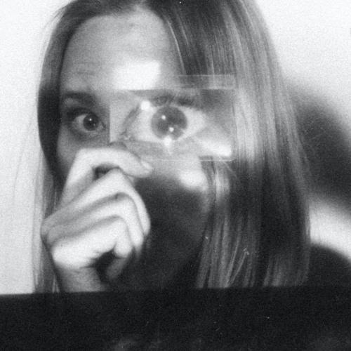 Laura Knoops's avatar