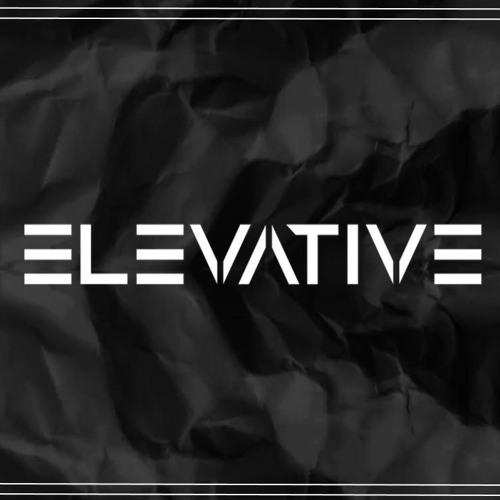 Elevative's avatar