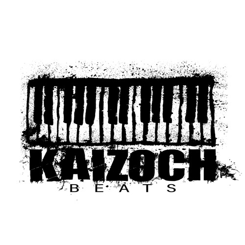Kaizoch Beats's avatar