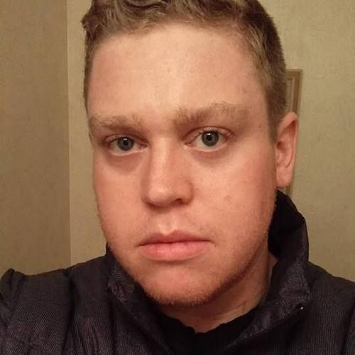 Jacob Heater's avatar