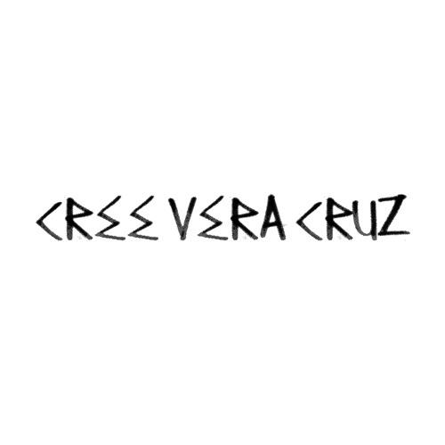Cree Vera Cruz's avatar