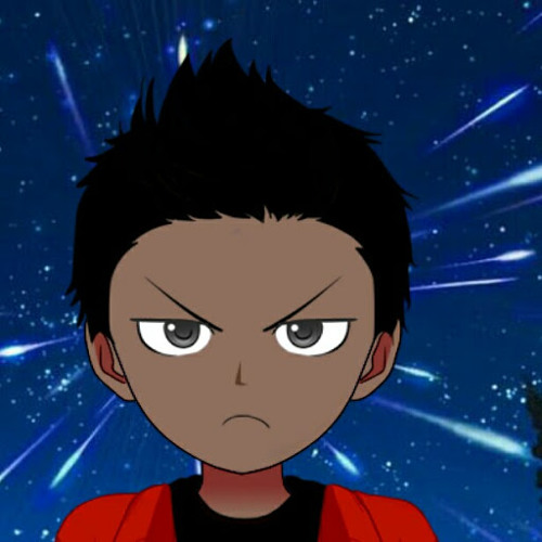 MrTokyo X's avatar