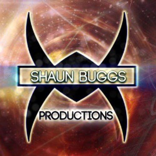Shaun Buggs Productions's avatar
