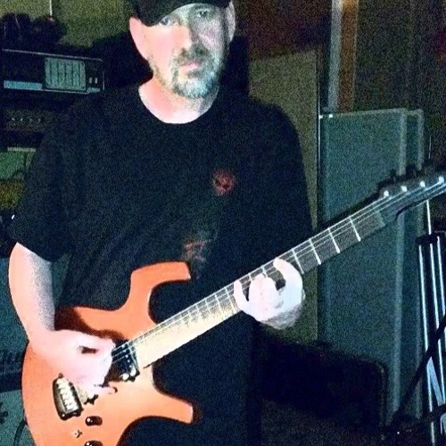 Jack Morefield's avatar