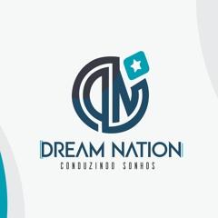 Dream Nation Studio