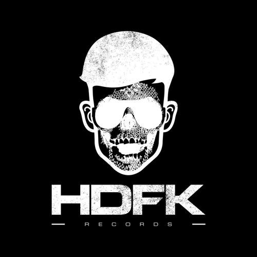 HDFK Records's avatar