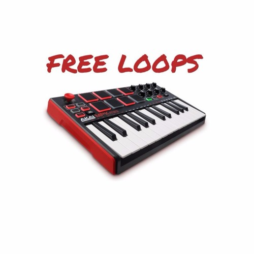 FREE LOOPS | Free Listening on SoundCloud