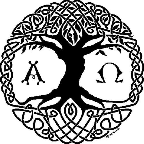 Zac Ra El's avatar