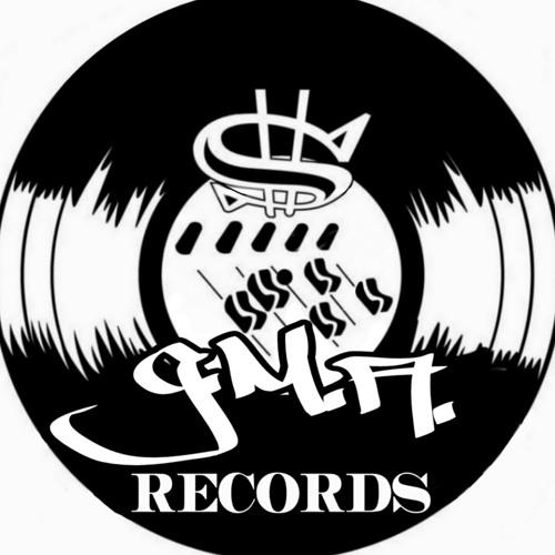 J.Snow GMA Records's avatar