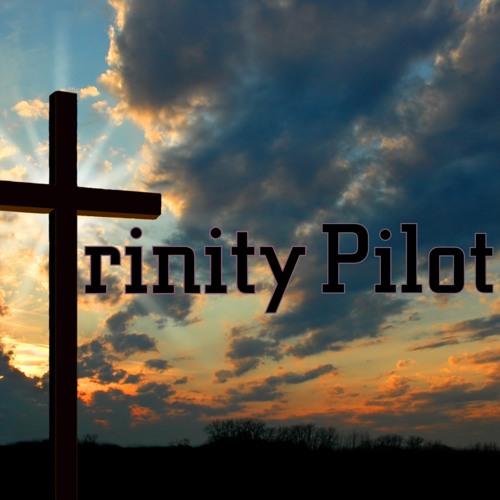 Trinity Pilot's avatar