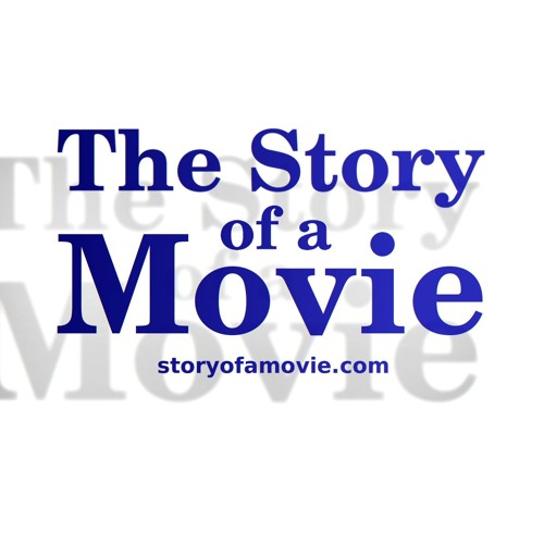 The Story of a Movie's avatar