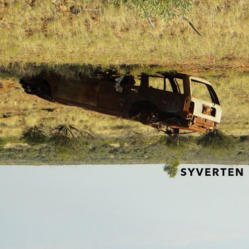 Syverten's avatar