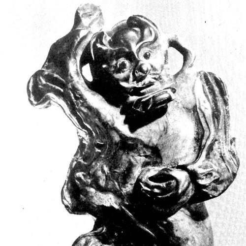 SLF's avatar