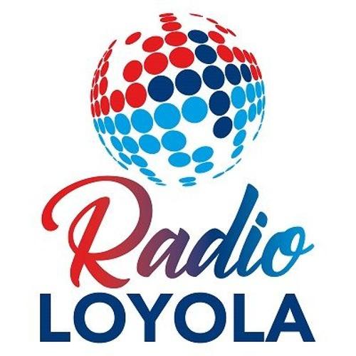 LoyolaAnd's avatar