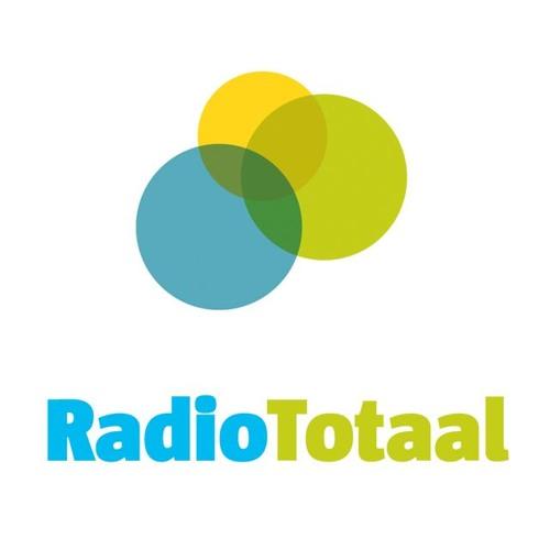 Radio Totaal's avatar