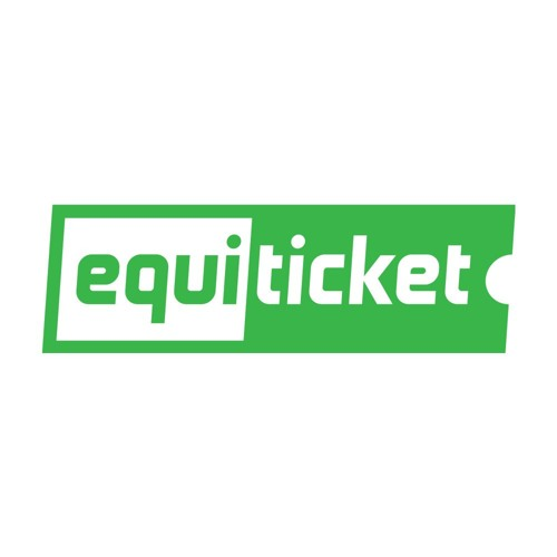 equiticket's avatar