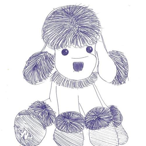 Fruits Of Labor's avatar