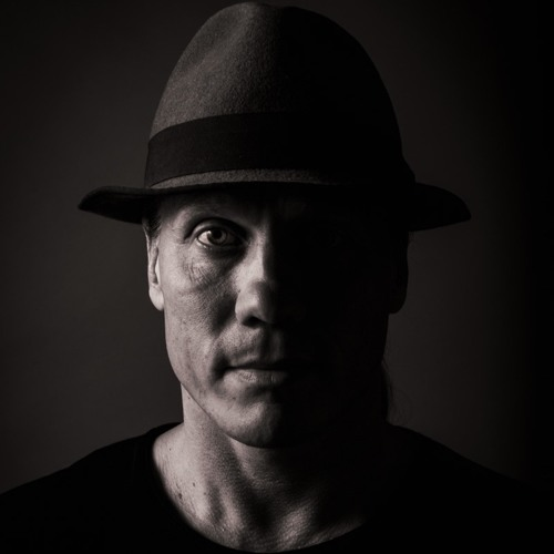 MATTIAS LIES's avatar