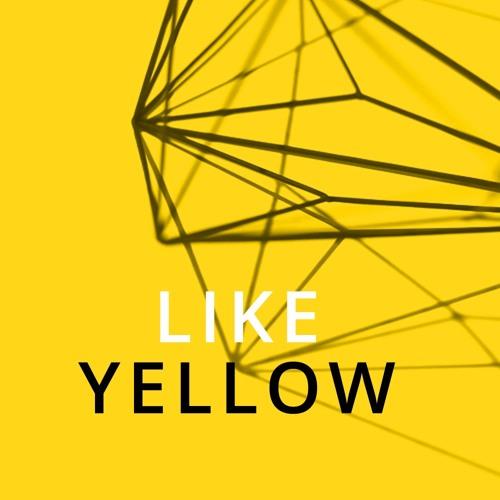 Like Yellow's avatar