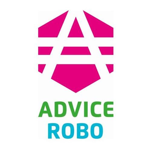 AdviceRobo's avatar