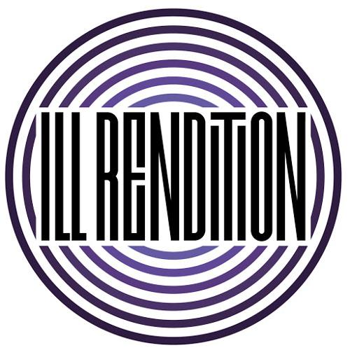 illRendition Radio's avatar