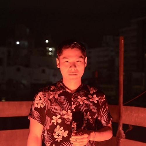 KIRAYAMA(ex.きらきら富山さん)'s avatar