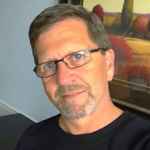 David Desforge's avatar