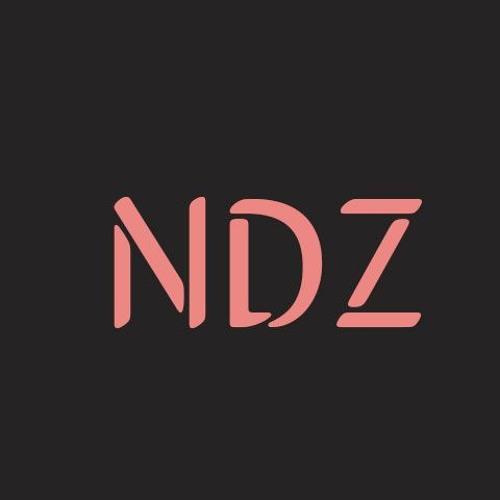 Nandz's avatar