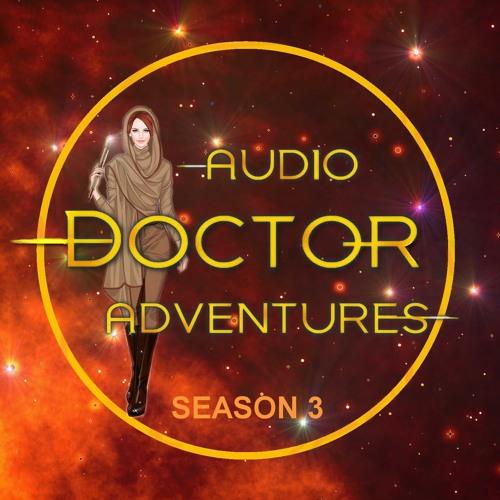 Doctor Audio Adventures's avatar