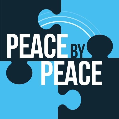 Folge 2: Wie weiter mit der Friedensmediation? Mit Almut Wieland-Karimi & Sebastian Dworack