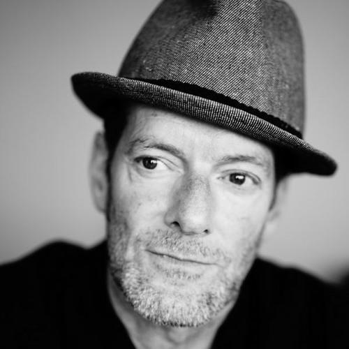 Paul Wilson Actor's avatar