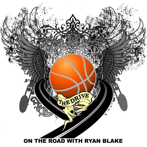The Drive: On the Road with Ryan Blake's avatar