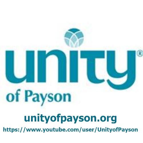 Unity of Payson's avatar