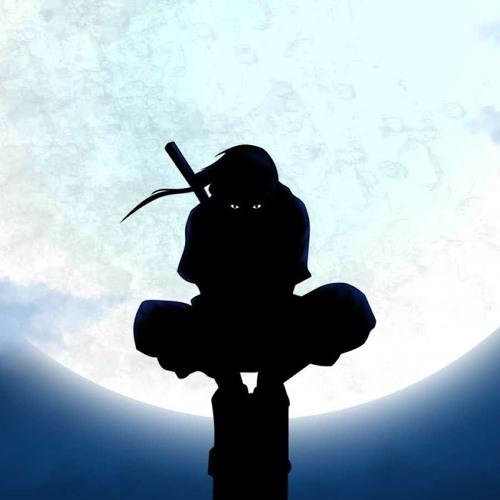 SeNaN's avatar
