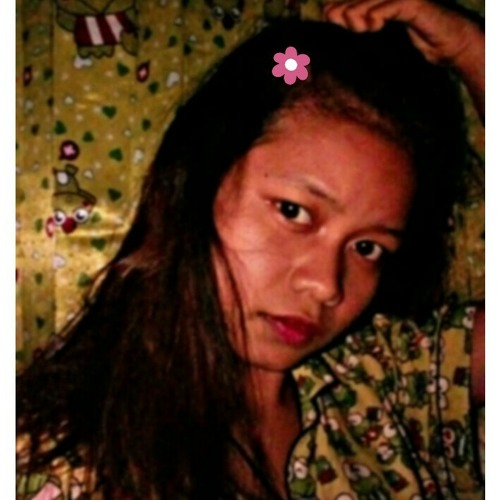 Kistiafrida's avatar