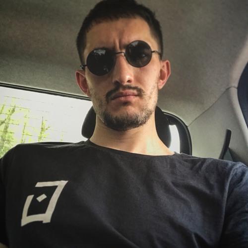 philippmorris's avatar