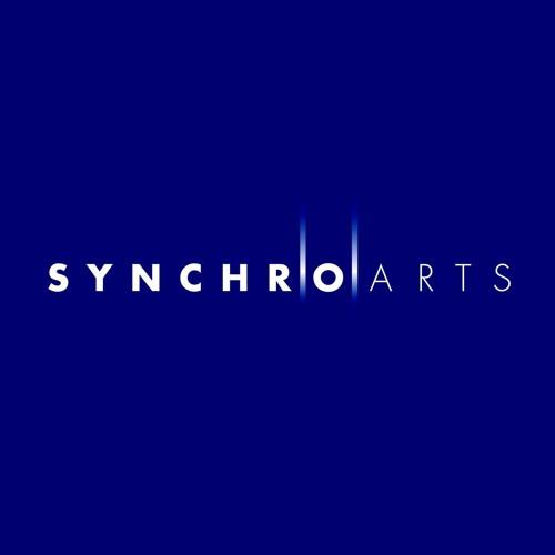 Synchro Arts's avatar