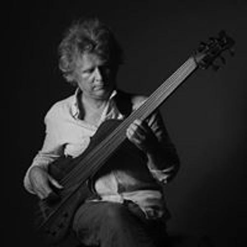 Jochen Schmidt-Hambrock's avatar