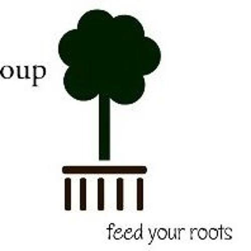 Harvest Development Group's avatar