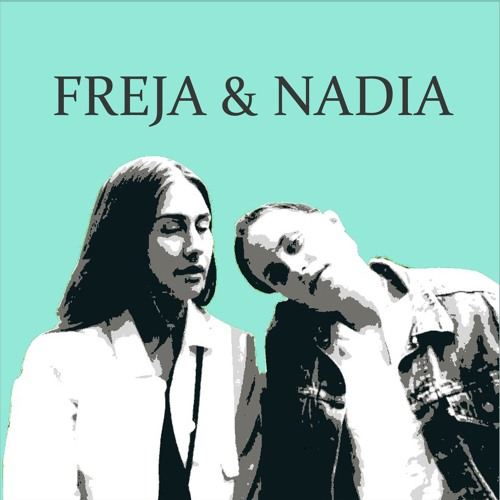 Freja&Nadia's avatar