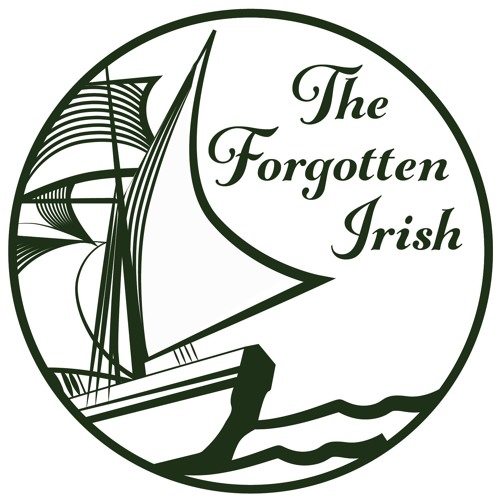 The Forgotten Irish Podcast's avatar