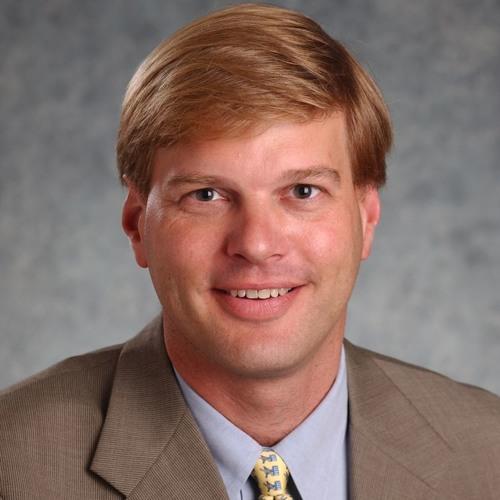 Arnold Peter Weiss's avatar